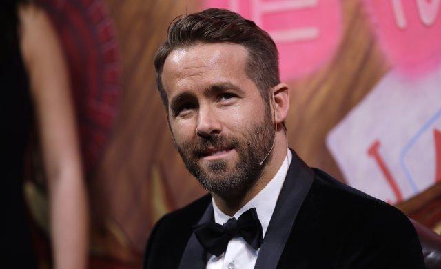 <p><span style= font-size:11px >Ryan Reynolds (AP Photo/Charles Krupa)</span></p>