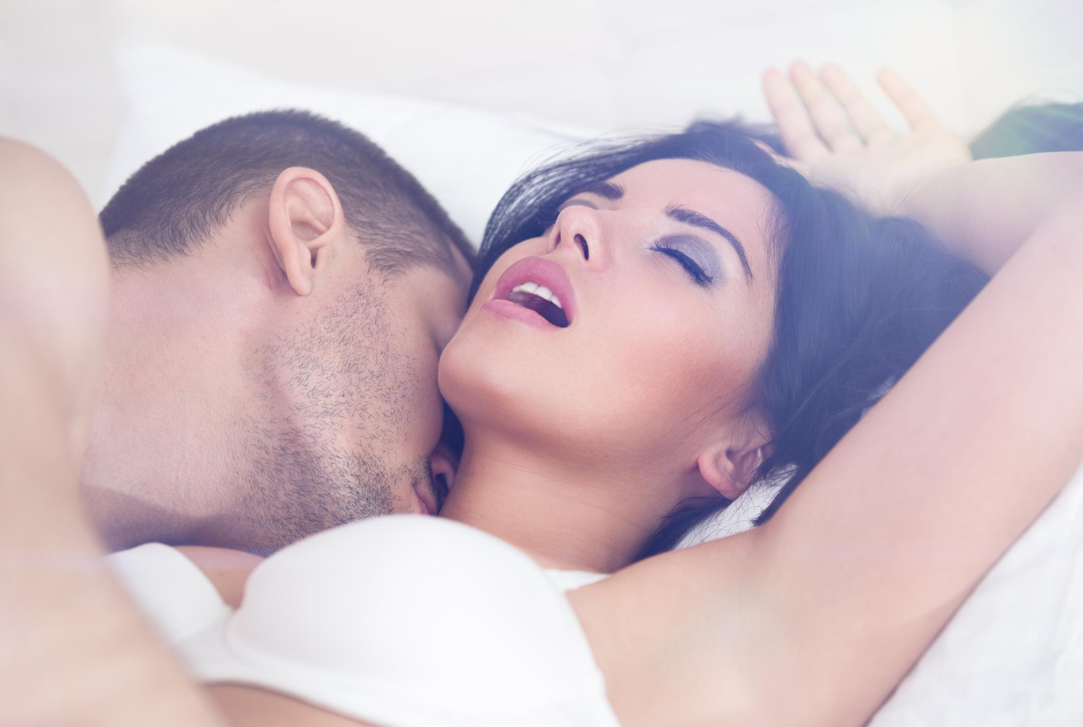Www ασιατικό σεξ εικόνα