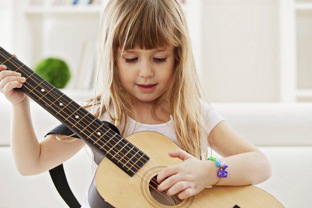 Τα Ίχνη της Μουσικής-δημιουργικό παιχνίδι [Για παιδιά 8-13 ετών]