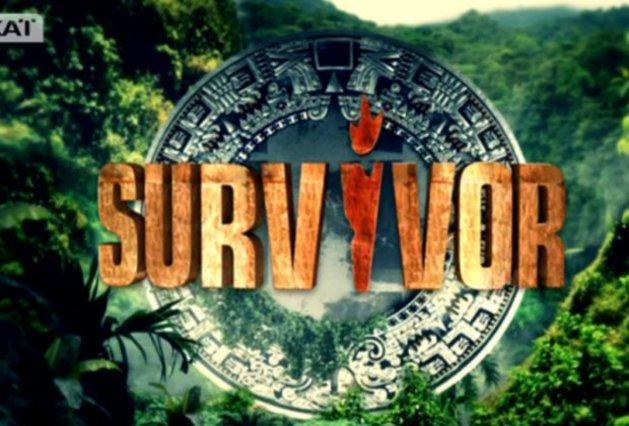 Ποιος Διάσημος αποχωρεί από το Survivor; Μάχη στήθος με στήθος