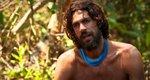 Survivor: Ο Σπαλιάρας «άγιασε» και έγινε viral [photo]