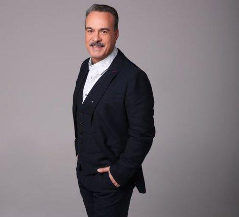 Τι απαντά ο Φώτης Σεργουλόπουλος στο προσωρινό λουκέτο του ΣΔΟΕ στα καταστήματά του
