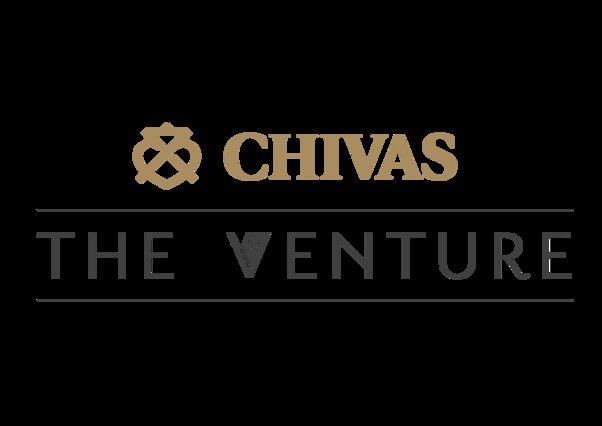 Το Chivas Venture στην τελική ευθεία για τον τελικό στο Los Angeles