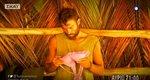 Ο Χανταμπάκης πιο προκλητικός από ποτέ: Το μπούλινγκ στην Ειρήνη Παπαδοπούλου