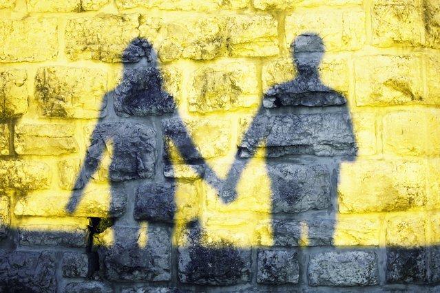 Καλημέρης & Σαλαγκούδη: Αναπάντεχη επανασύνδεση για το χωρισμένο ζεύγος