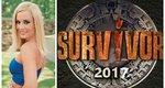 Survivor: Οι αλλαγές στην προβολή των επεισοδίων, η σημερινή αποχώρηση και η Ελεονώρα [vds]