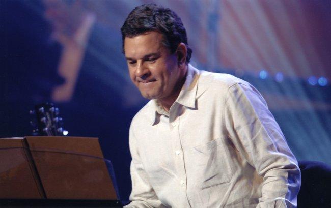 Σταμάτης Σπανουδάκης Εξομολόγηση ψυχής έκανε ο μουσικοσυνθέτης Σταμάτης Σπανουδάκης ο οποίος αποκάλυψε για πρώτη φορά ότι τους τελευταίους μήνες βρισκόταν καθηλωμένος
