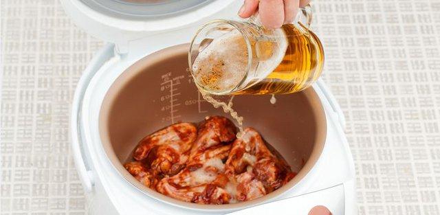 Η μπίρα στη μαγειρική: Tips & μυστικά