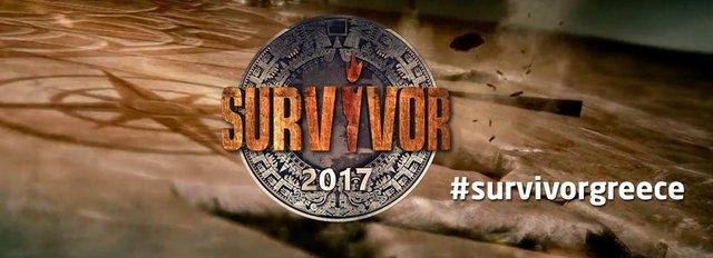 Ποιος φεύγει από το Survivor: Διέρρευσαν τα ποσοστά της ψηφοφορίας!