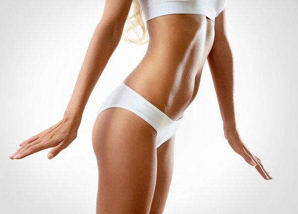 3 μυστικά για σφριγηλό δέρμα