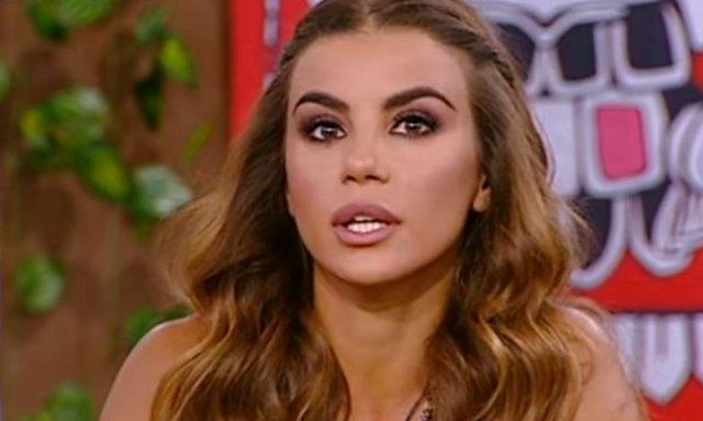 Survivor: Μάθε γιατί η Παπαδοπούλου μετάνιωσε που ψήφισε τον Χανταμπάκη [vds]
