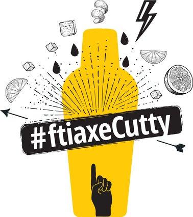 Μεγάλος διαγωνισμός για επαγγελματίες bartenders από το Cutty Sark
