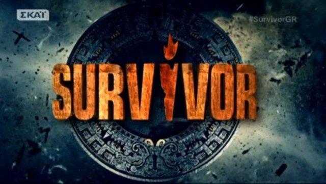 Survivor: 10-1 κέρδισαν οι Διάσημοι σε αγώνισμα που τους ταίριαζε γάντι