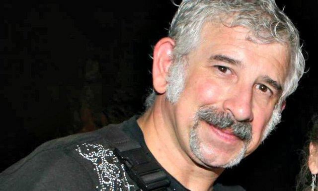 O Πέτρος Φιλιππίδης για το πρόβλημα υγείας του: «Ήρθε το τέλος λίγο απότομα»
