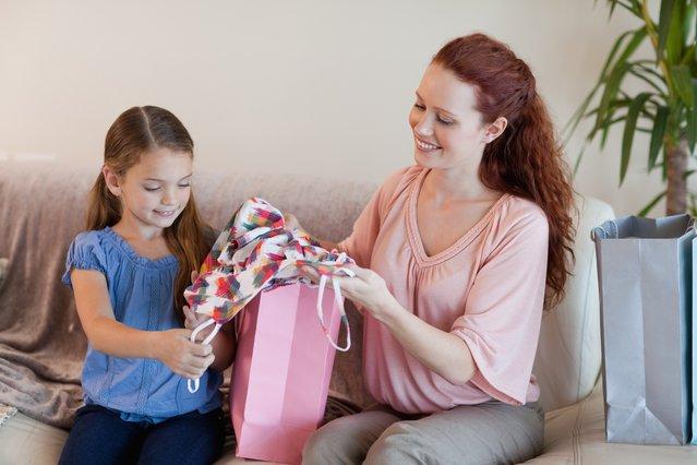 Έξυπνες Midseason προσφορές σε παιδικά ρούχα & παπούτσια (καινούριας κολεξιόν)