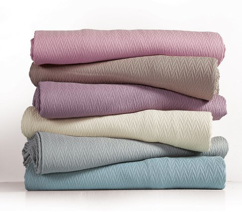 Κουβέρτα υπέρδιπλη APOLLO