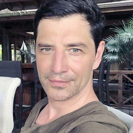 Νέο ρεκόρ τηλεθέασης για το Survivor: Ο Σάκης Ρουβάς «εκτόξευσε» τα νούμερα