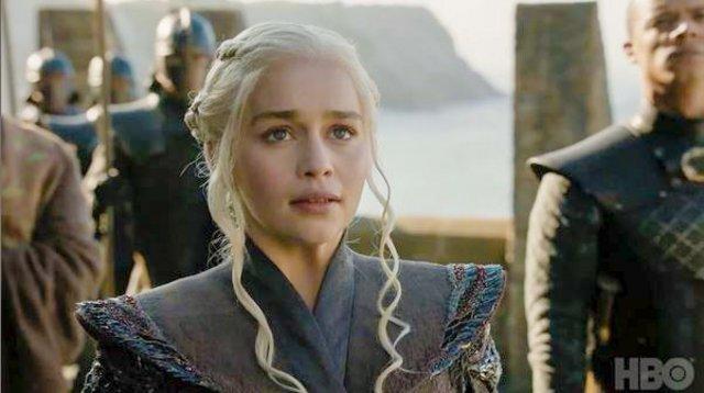 Game of Thrones: Επιτέλους! Το επίσημο τρέιλερ είναι εδώ -Δες το! [vds]