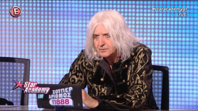 Εκτός Star Academy ο Νίκος Καρβέλας μετά το ξεκατίνιασμα με τον Φουρθιώτη -Η επίσημη ανακοίνωση