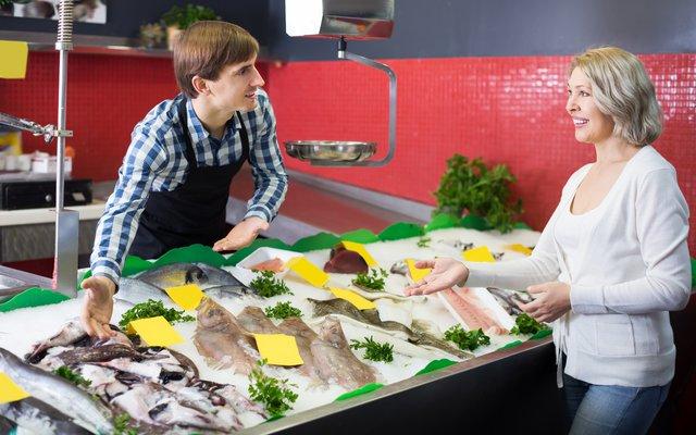 Εσύ ακόμα αναρωτιέσαι τι ψάρια θα καταναλώσεις αυτό το καλοκαίρι;