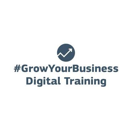 #GrowYourBusiness: H COSMOTE στηρίζει την ανάπτυξη των επιχειρήσεων στην ψηφιακή εποχή