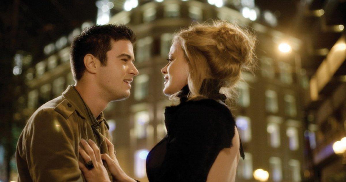 Συμβουλές για dating με τάπερ πάρτι χρυσό μουστάκι ταχύτητα dating