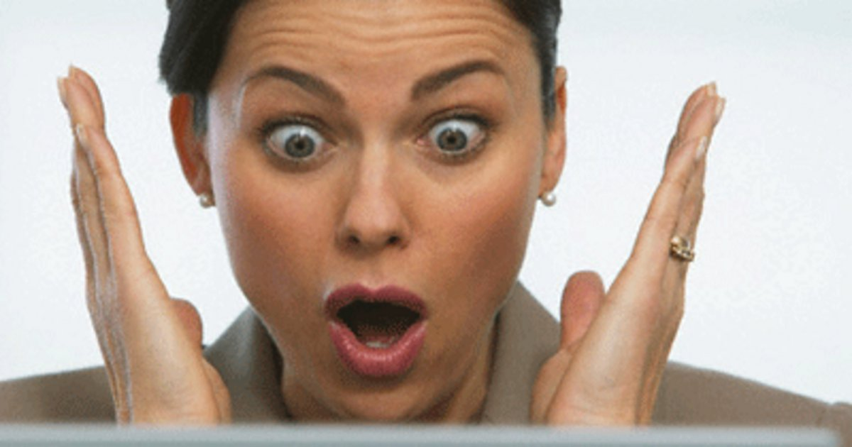 ιστοσελίδες γνωριμιών voor vrouwen