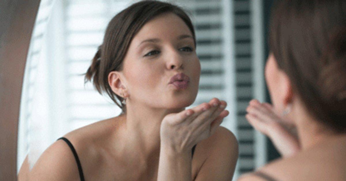 Τι να δώσεις σε κάποιον για τα γενέθλιά του όταν μόλις άρχισες να βγαίνεις ραντεβού δωρεάν site γνωριμιών για παντρεμένους