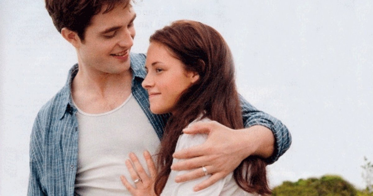 Κλιπ δωρεάν πορνό σεξ αστέρι