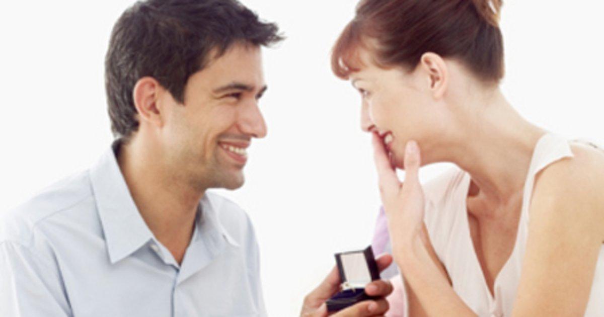 Συμβουλές για την dating με έναν άνθρωπο Σκορπιός