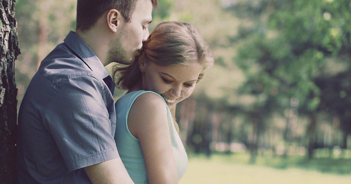 παντρεμένο ραντεβού στο tinder