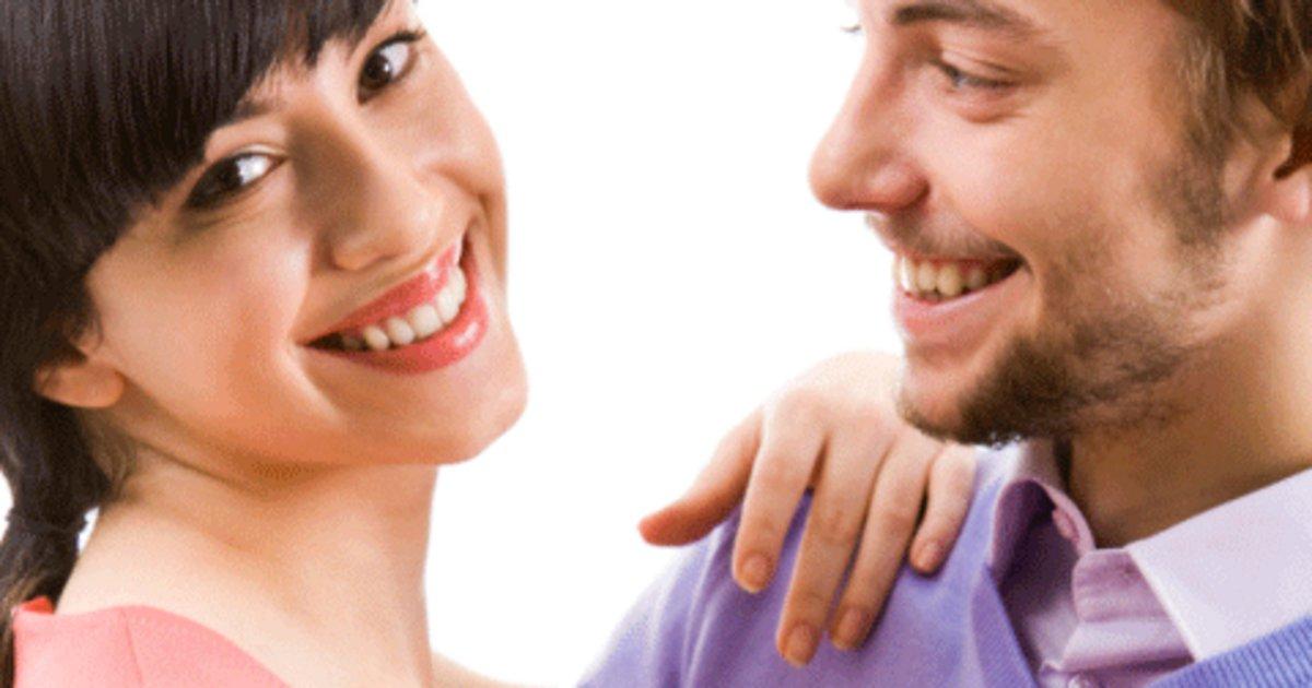 Dating Άραβας Αμερικανός άνθρωπος