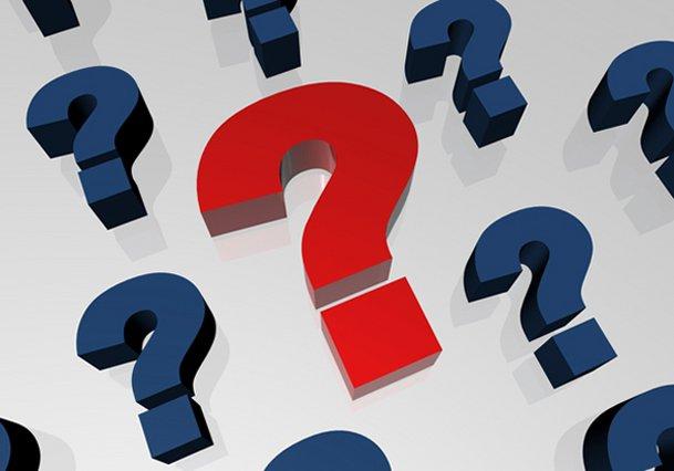 Ποιος διάσημος μάνατζερ πάσχει από νευρική ανορεξία;