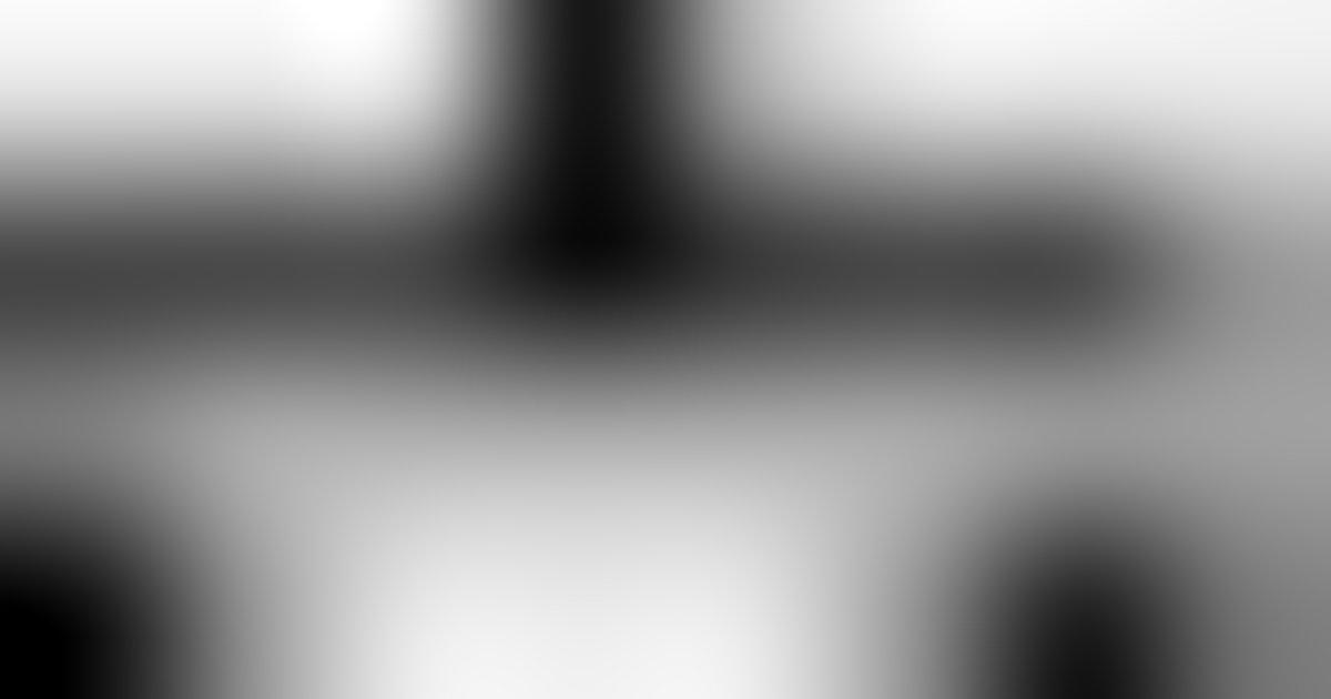 μαύρο λεσβία σαγηνεύει ευθεία κορίτσι πορνό XX βίντεο