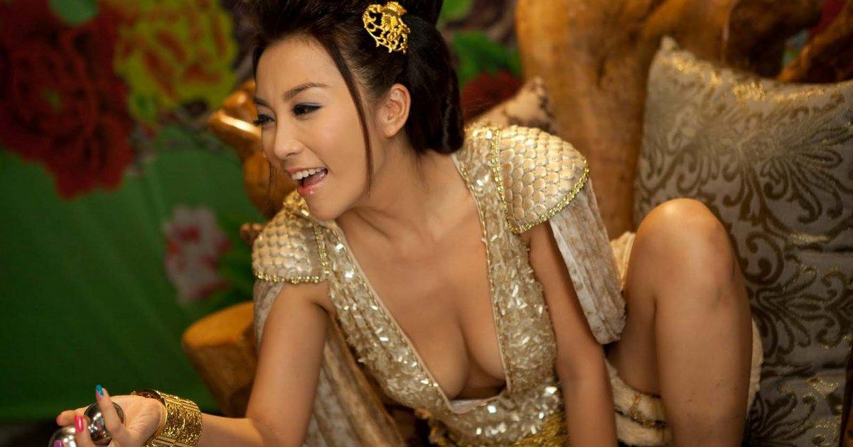 νέοι ασιατικές γκαλερί πορνό
