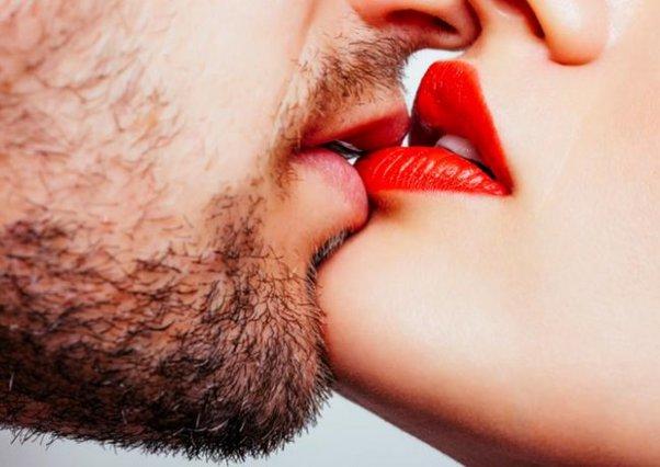 <p>Διατροφικές συνήθειες και σεξ</p>