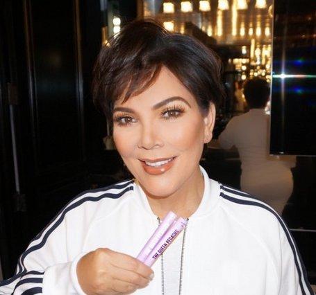 Kris Jenner: Ποια είναι η καλύτερη συμβουλή ομορφιάς που έχει δώσει στην Kim;