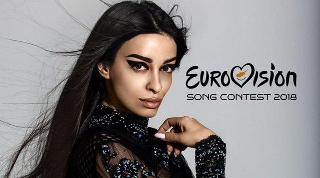 Ποια κυρία  σφάζει με το γάντι  την Φουρέιρα; «Να εκπροσωπήσει την χώρα της, την Αλβανία»