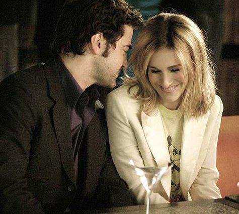 Πόσο συχνά πρέπει να συναντιέται ένα νέο ζευγάρι;
