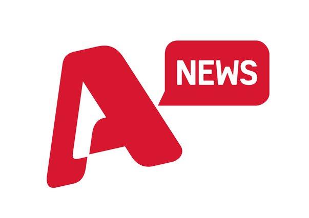 Σαμπάνιες ανοίγουν στον Alpha: Δεν θα πιστεύετε πόσες μονάδες μπροστά από τον ανταγωνισμό βρέθηκε το δελτίο ειδήσεων