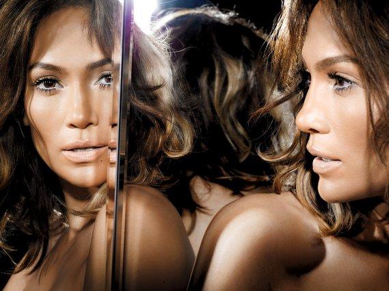 Η Jennifer Lopez έκανε το ξανθό που όλες θέλουμε
