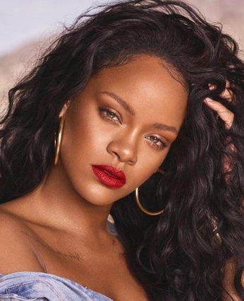 Rihanna: Γιατί έκανε επίθεση στο Snapchat;