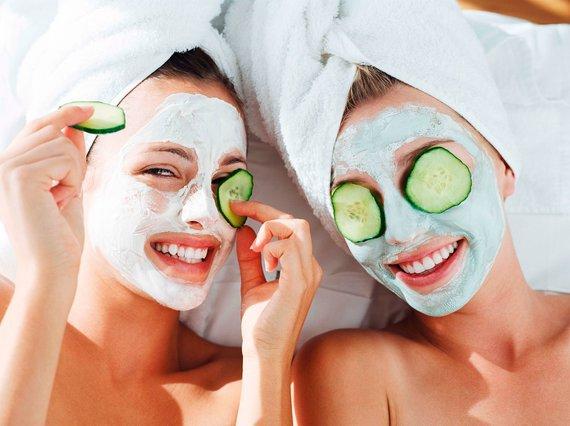DIY: Η μάσκα θρέψης που θα κάνει το πρόσωπό σου να λάμπει από υγεία