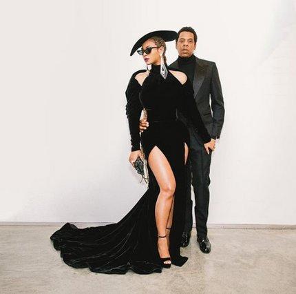 Jay-Z: Μίλησε ανοιχτά για την απιστία στο γάμο του με την Beyonce