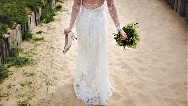Γάμος 2018: Σε αυτές τις ημερομηνίες δεν πρέπει να παντρευτείς φέτος