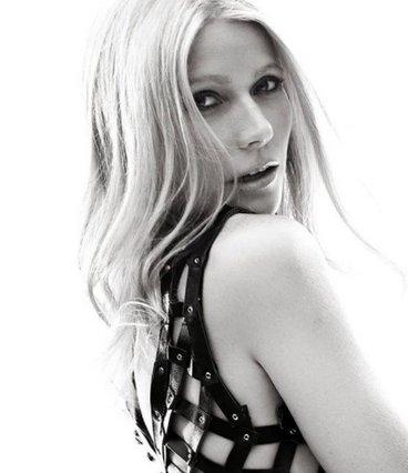 Gwyneth Paltrow: Το bachelorette party της στο Μεξικό
