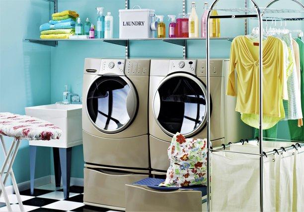 Είσαι σίγουρη ότι πλένεις σωστά τα εσώρουχά σου; Αν ναι, κάνεις λάθος