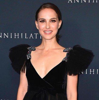 Natalie Portman: Γιατί αρνήθηκε το βραβείο που της δίνει το Ισραήλ;