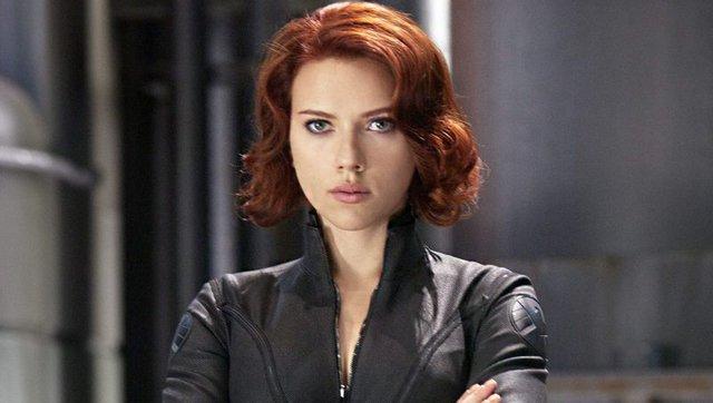 Γέννησε η Scarlett Johansson: Το φύλο και το όνομα του παιδιού