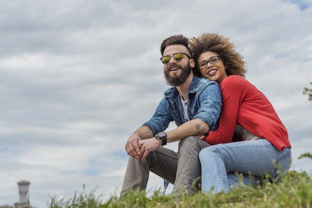 5 στοιχεία που φανερώνουν ότι έχεις την  τέλεια σχέση